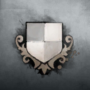 Superior sigil of ice have wrong wording - last post by Devourerofmemes